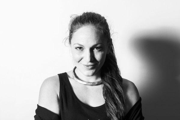 Nicole Fondato