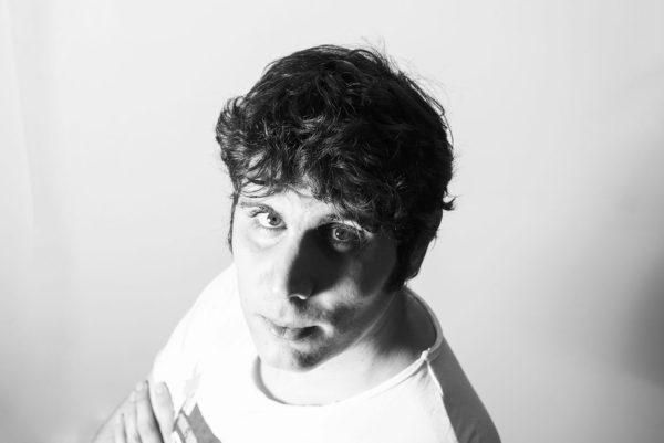 Marco Muscara